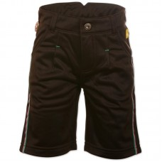Bruine short Copacabana- The seed- Vamos a la playa
