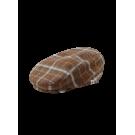 Geruite pet - Grandpacap wood check