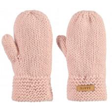 Roze wantjes - yuma pink
