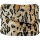 Kraagsjaal luipaardprint - Doozy col leopard