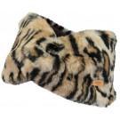hoofdband luipaardprint - Doozy headband leopard