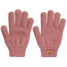 Rozamond  handschoenen - Morganite