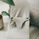 Hoes voor BabyBjörn wippertje-relax golden freckles