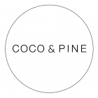 Coco and pine
