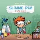 Slimme Pim 1- nerd alert!