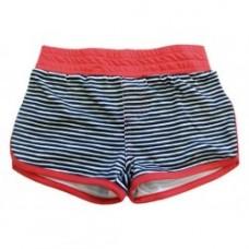 UV zwemshort meisjes - Flicflac