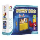 Bunny boo- smart game