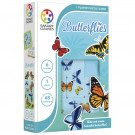 Butterflies - Smart game