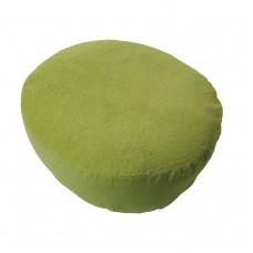 Limoengroene hoes voor relaxkussen - Sit Fix