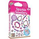 Creapakket - Sparkle jewellery
