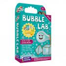 Bubble lab - bellenblaas