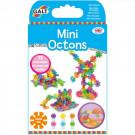 Creapakket mini octons