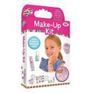 Creapakket make-up set: Make-up kit