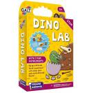 Dino laboratorium - Dino lab