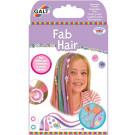 Creapakket versier je haar - Fab hair