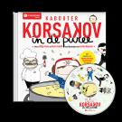 Kabouter Korsakov 4 - In de puree