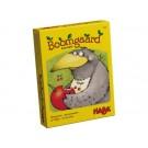 Kaartspel - Boomgaard
