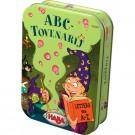 ABC- Tovenarij