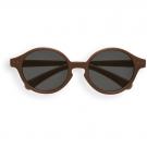 Baby zonnebril  - sun baby chocolate 0-12m