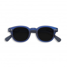 Junior zonnebril cool heat - Sun junior archi blue grey lenses 3/10Y - #C