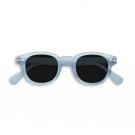 Junior zonnebril cool heat - Sun junior cold blue grey lenses 3/10Y - #C