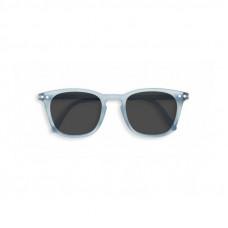 Junior zonnebril cool heat - Sun junior cold blue grey lenses 3/10Y - #E