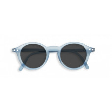 Junior zonnebril cool heat - Sun junior cold blue grey lenses 3/10Y - #D