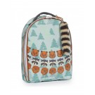 Kleuterrugzak Ralphie Jeune premier - backpack mini forest