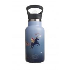 Drinkbus met eenhoorn - Unicorn universe [backtoschool]