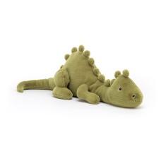 Knuffel Vividie de dino - Vividie Dino