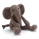Slackajack de olifant