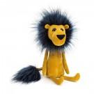 Lancelot de leeuw