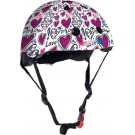 Helm love special edition: small
