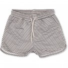 Zwemshort  soleil boys - stripes navy /nature