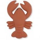 Bijt- en badspeeltje - Lobster