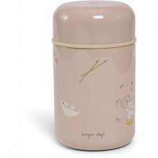 Food jar - Thermo food jar miso moonlight