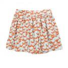 Isadora Skirt Crabs (stapelkorting)