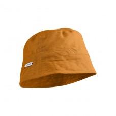 Sven bucket hat mustard