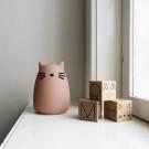 Nachtlampje cat rose - Winstone