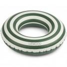 Zwemband - Baloo swim ring garden green/creme de la creme