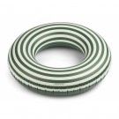 Zwemband - Donna swim ring garden green/creme de la creme