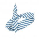 Gestreept haarlint Lotta diagonal stripes