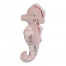 Rammelaar zeepaardje - Ocean pink