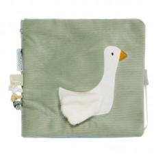 Activiteitenboekje - Little goose