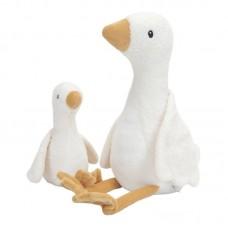 Knuffel 18 cm- Little goose