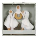 Geschenkdoos - Little Goose