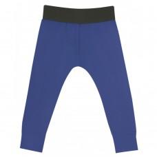 Blauw babybroekje mambopant - Mambotango