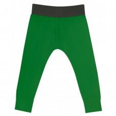 Groen babybroekje mambopant - Mambotango
