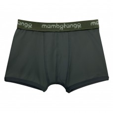 Grijze boxershort mambotango
