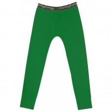 Groene legging mambopant - Mambotango